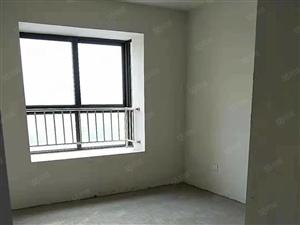 嘉祥芊一豪庭三室两厅两卫客卧朝阳户型毛坯可分期