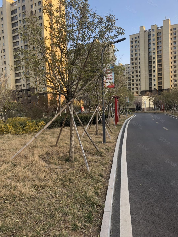 高铁新区新体育场附近堰东小区