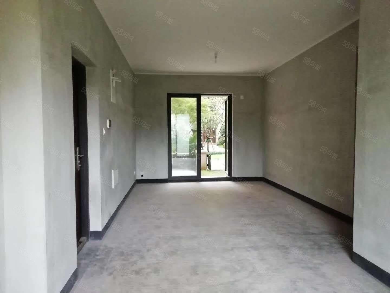 首付十万起买两房入读西师附中房源充足车到售房部
