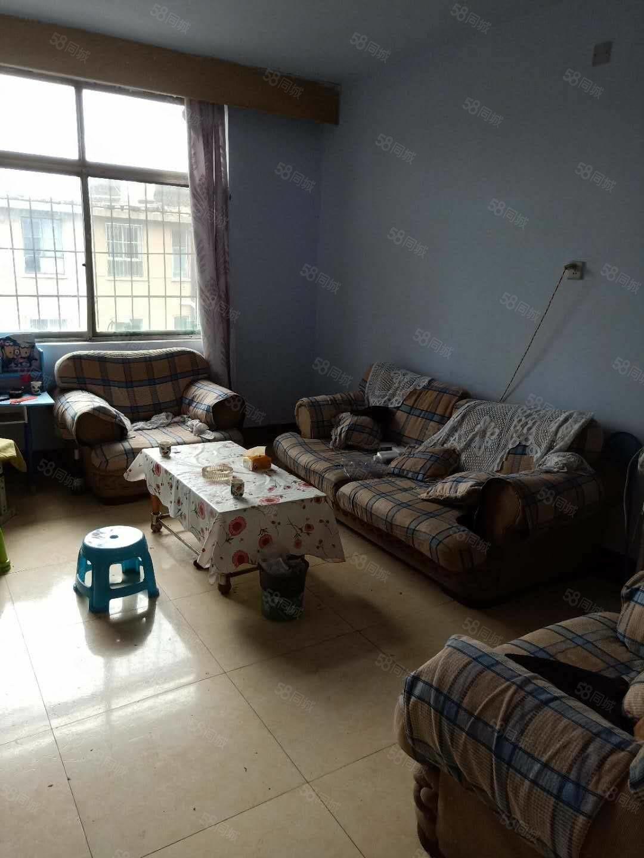 东湖公园南邻迎春小区四楼两室两朝阳家具空调热水器壁挂炉850