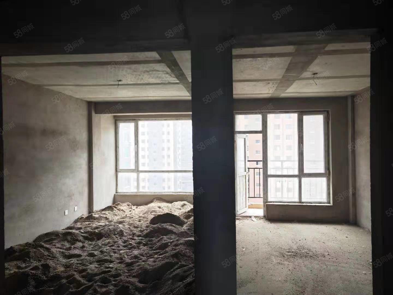 急售發達嘉園87平錦州樂9樓好樓層,包更名,手慢無