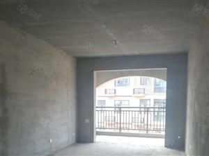 鹰皇花园品质小区五楼2室2厅