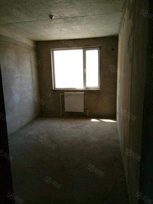 经济开发区阳光海岸2室1厅1卫93.81