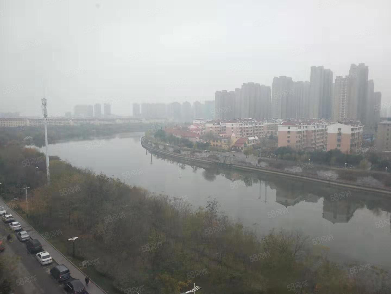 佳美广场前排沿河观景首付比较高无绑定