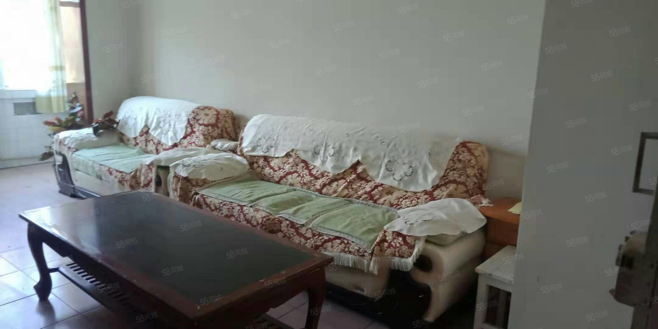 北關銀房佳苑三樓2室2廳1衛