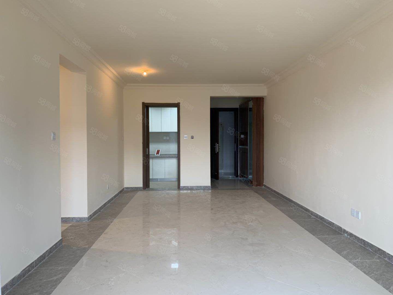 正真的好房碧桂園鳳凰城精裝大三房全南戶型南北通透可隨時看房