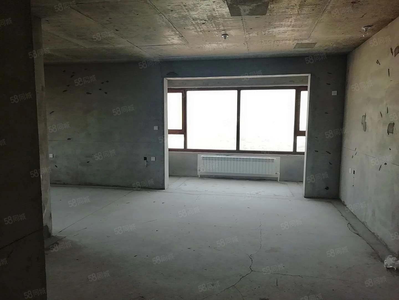 金色世家两室两厅两卫可改三室南北通透随时看房逸夫小学第三中学