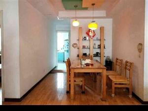 精装2室2厅2卫1阳台52万元急售