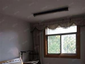 明清小区2楼户型采光无敌有钥匙南北通透2室向阳