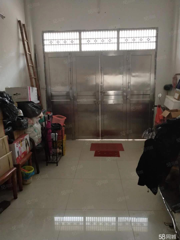 聚荣大横路私宅,48方,4层半,可以做点小生意,低价急售!