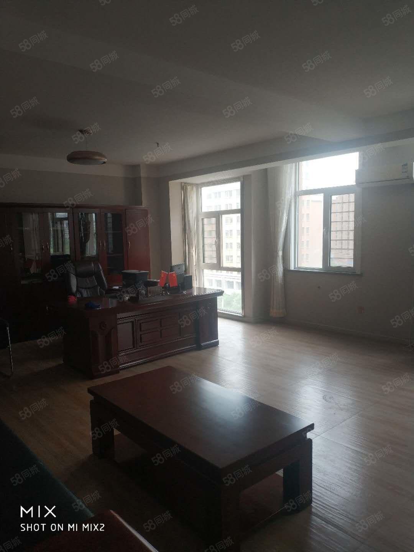 金山怡園倆套公寓,七樓采光好,精裝修,可改名,隨時看房