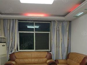 竹山温家槽路口精装三室两厅一卫120平左右寻找有缘人