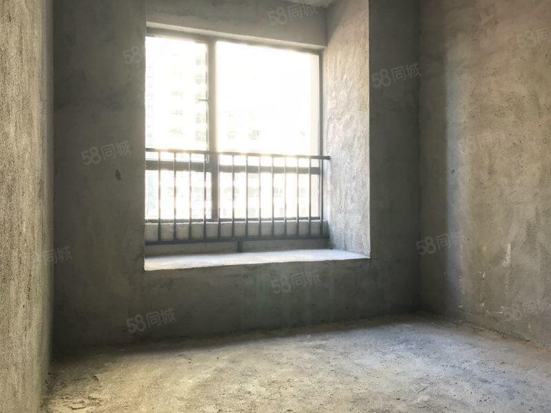 急售!金都阳光电梯高层三房两厅两卫文化广场近在咫尺