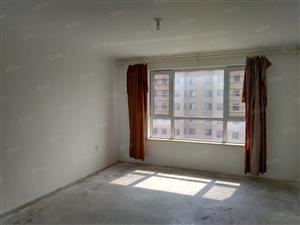 可贷款无大税金城丽都20层威尼斯人娱乐开户乐121平米简单装修商品楼