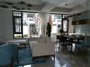 传承丽江悠久纳西文化,在这三遗城市拥有个独栋别墅那就是实力