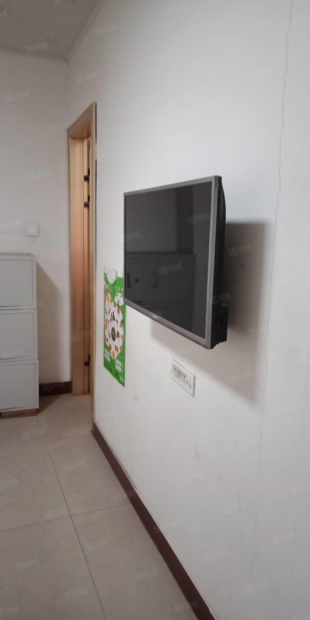 想租一室一厅的客户看过来,一个月750元,(包含暖气费物业费