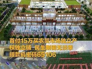 德阳唯一独立产权独立小金铺5条地铁高铁6所大学配套齐全