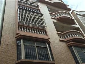 抵买始兴路私宅占地64平方(8X8)、四层半、向南、过五唯一