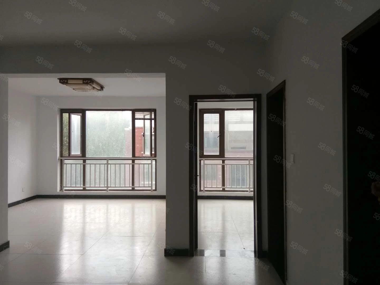 阳光半岛城邦电梯2房简装户型全明楼层佳全款的来