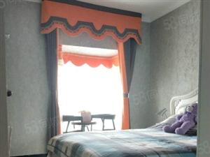温馨精装两居室诚心出售