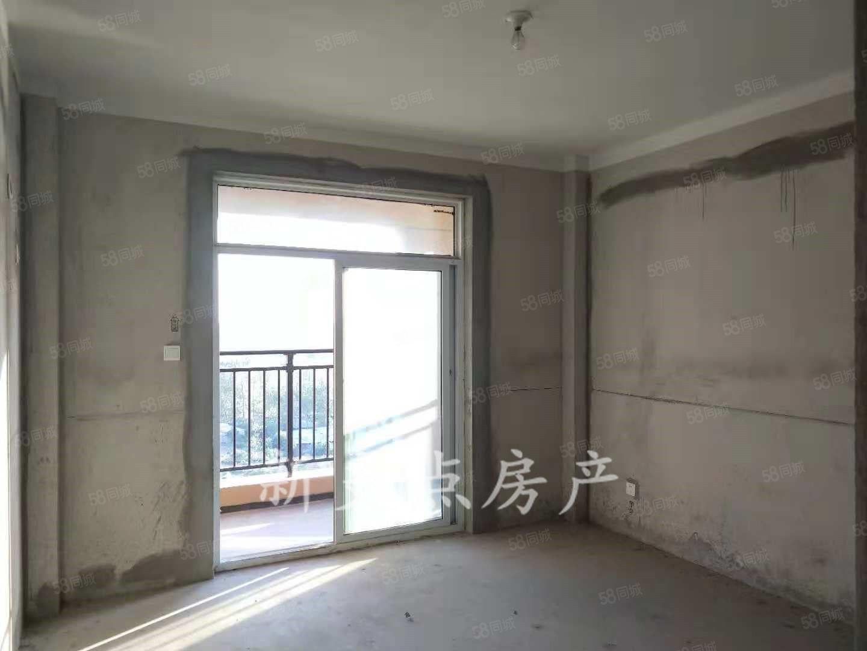 金都秀水电梯房91平两室双阳61万证齐可贷款