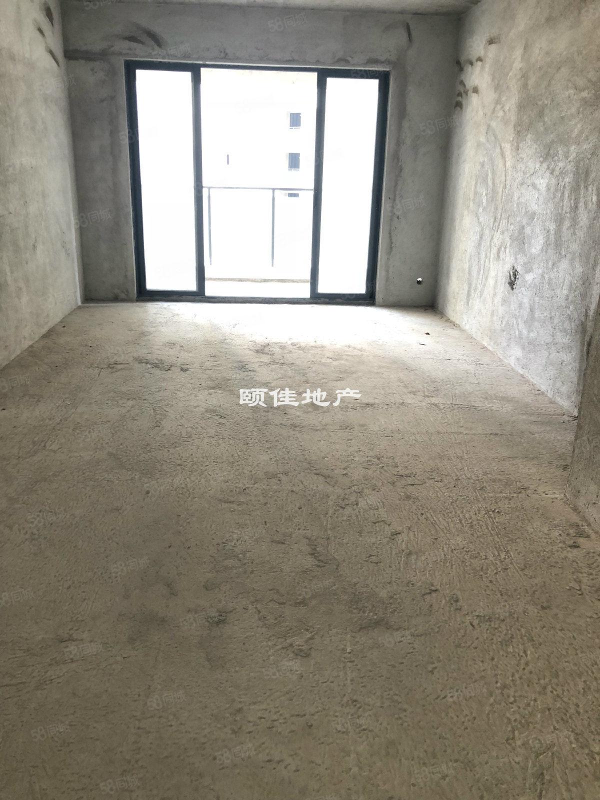 03出售清�A坊中�用�坯�n房,百年�W府中心�^,��享繁�A