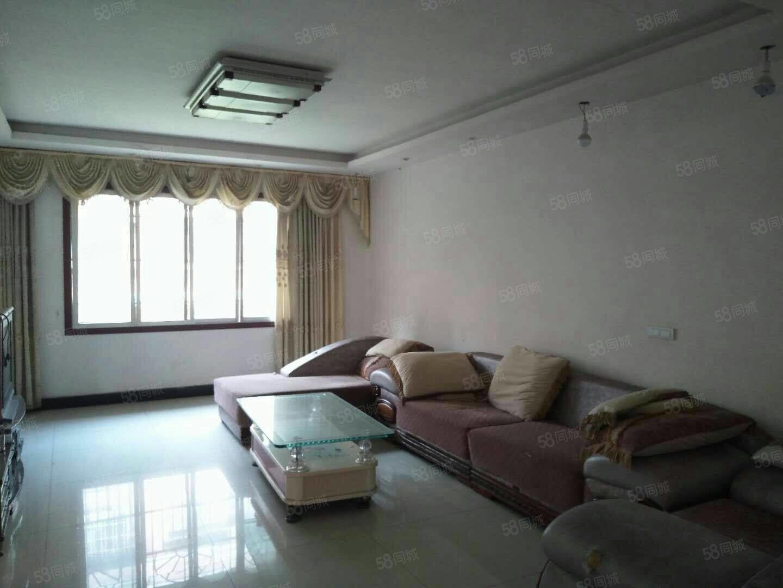 鄰萬達廣場世紀陽光對面還建房3室2廳雙衛便宜出租