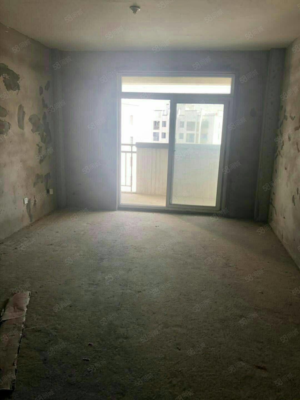 急售君临天下三室两厅安置房价格商品房的享受有钥匙随时可看房