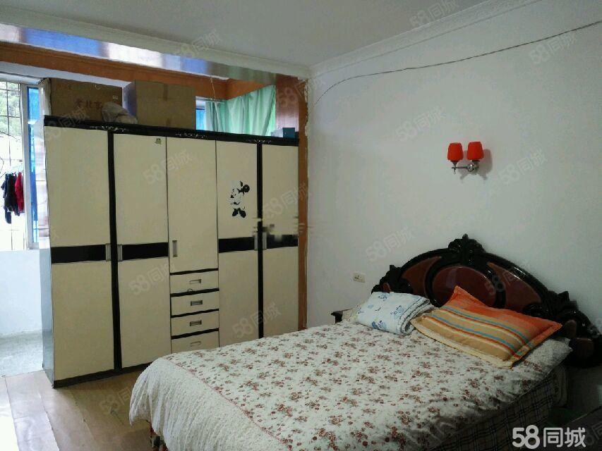金兰大道4室2厅1卫