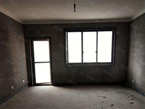 天然氧吧森海豪庭4室2厅2卫