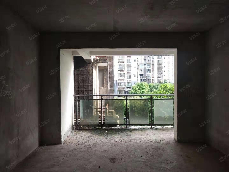 機會只有一次,東南片區現房,正3房,單價4300不到,急售