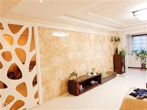 特价急售华凌国际公寓177平米南北通透精装修华凌公寓