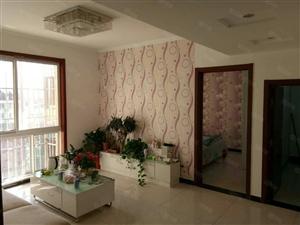 格兰山水二期电梯房两居室70平米145万