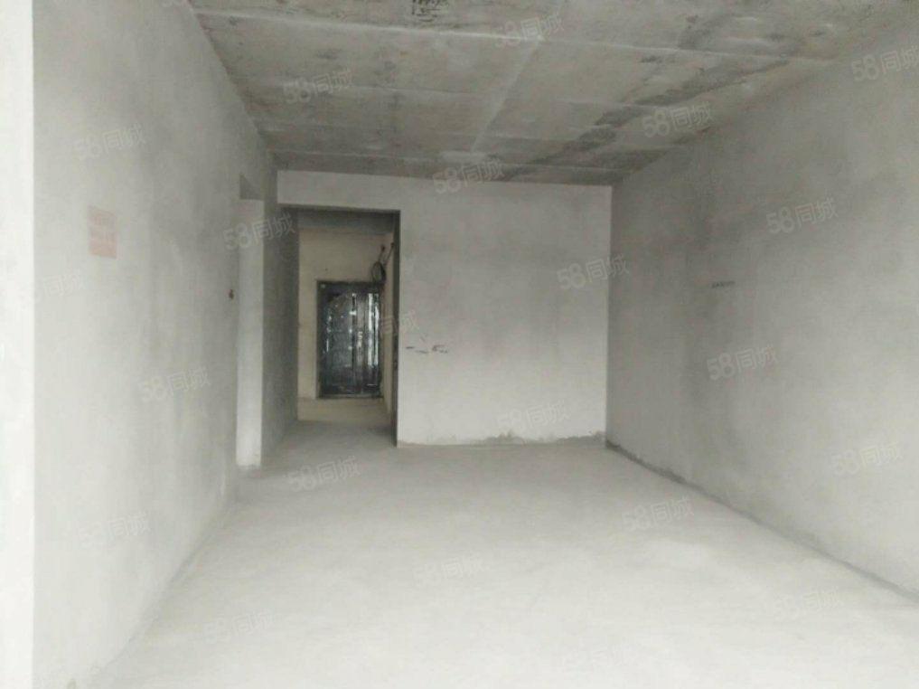 名家汇电梯楼急售2室2厅带入户花园