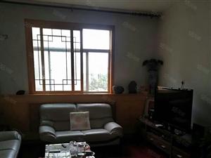 火电一公司精装3室2厅精装有暖又有证三楼三楼经典户型