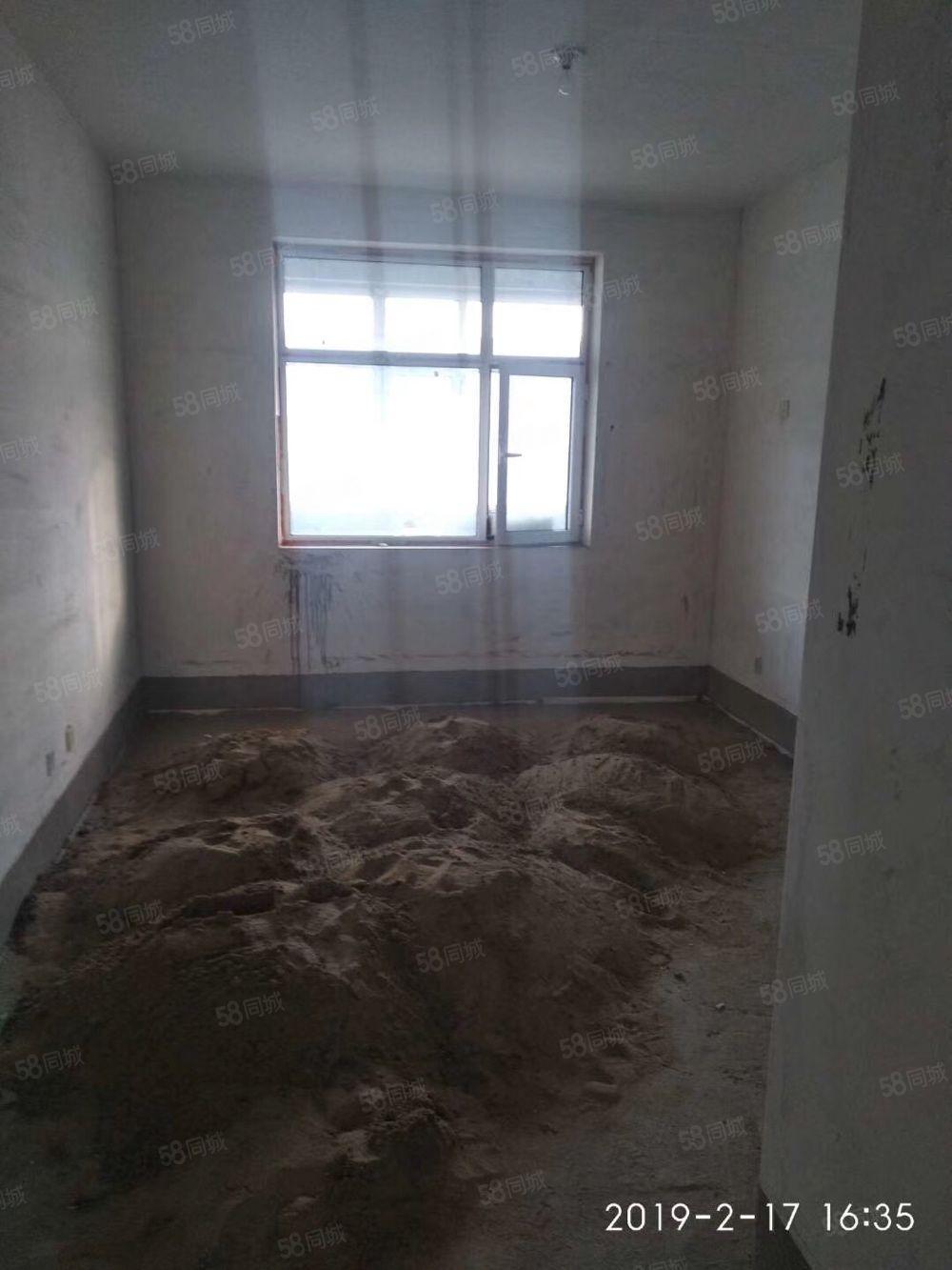 �L瑞�\城,120平方,三室,毛坯房,售�r90�f,全款也�h�r