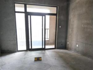 东方威尼斯现房可按揭三室两厅两卫