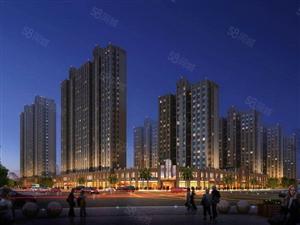 亿景海棠湾市中心唯一低价新盘一次选择一生受益