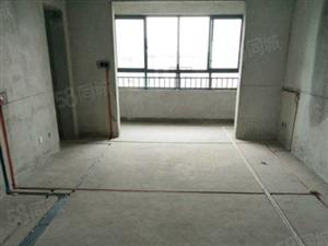(急售)金鼎名城小区高层118平米78.8万毛坯房