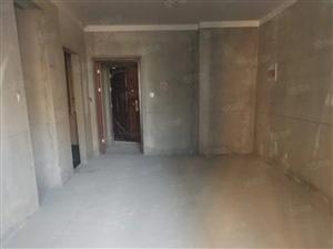 香格里拉三室两厅,95万,95万,95万,没错,只要95万