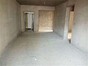 平桥龙江路口百尚平安家园对面电梯洋房136平29.5万