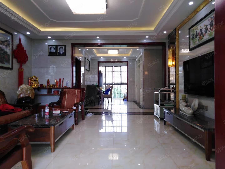 安盐国际一期安徽饭店医院生态公园近在咫尺鸟语花香采光刺眼