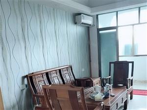 奎元市实验学校附近电梯10楼110平3房2厅精装修合同书
