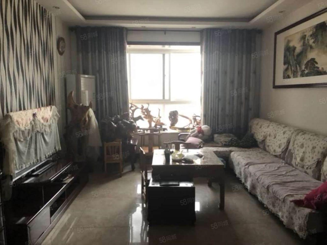 金苑小區精裝3室戶型方正鑰匙在手看房隨時
