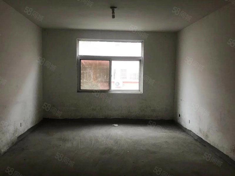 天泰富地花城随时看房有钥匙南北通透有证可过户