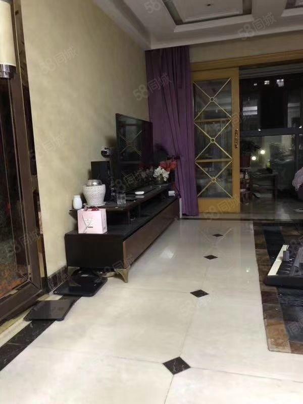 杭州灣世紀城觀瀾苑大三房出售性價比高真實房源周邊配套