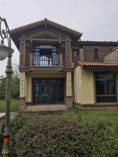 碧桂园假日半岛联排别墅单价仅需1万多即买即赚享受豪华生活
