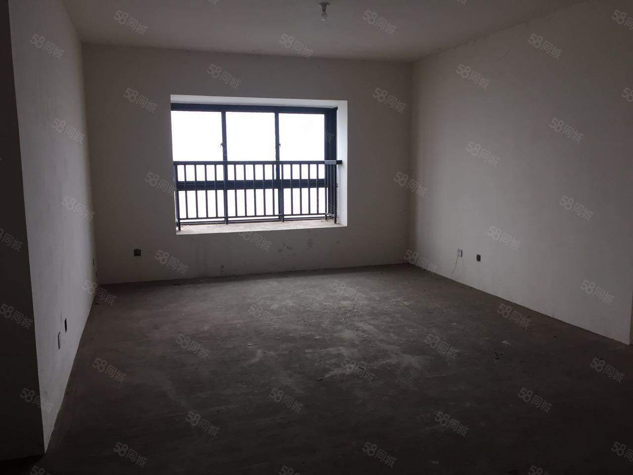 都江明珠,大润发旁,市中心繁华地段,电梯高层,清水,超低单价
