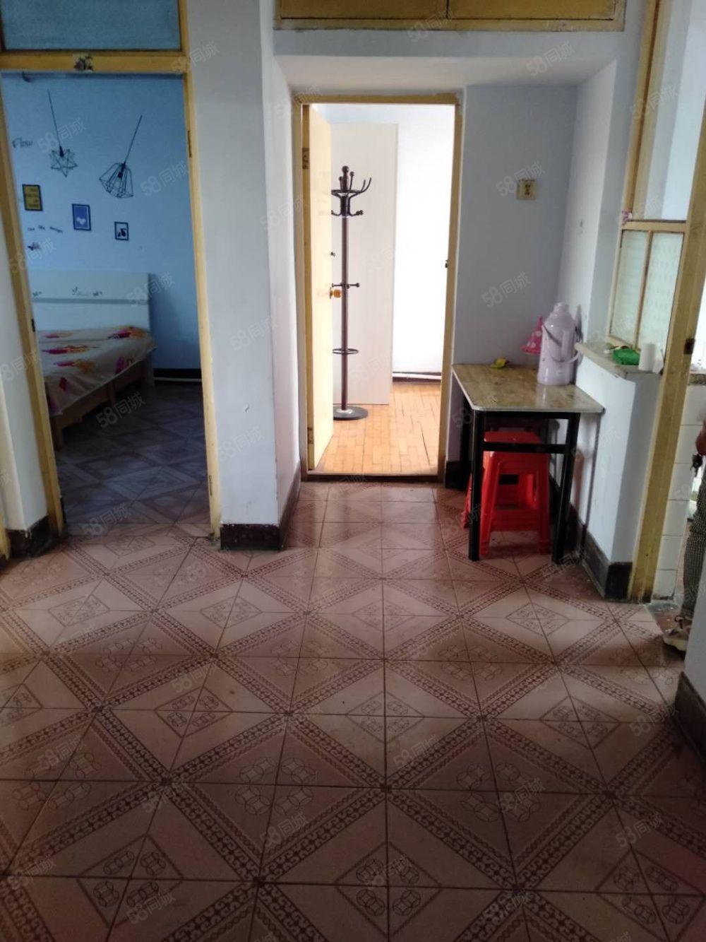 建行家��侨�室一�d一�l��小房��窝b修首付13�f