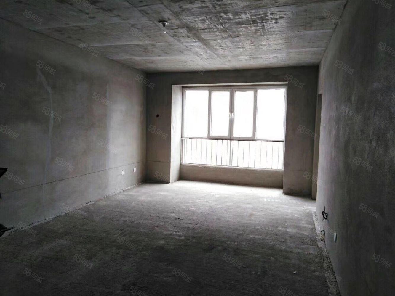萬達南側天福園,10樓,13樓,毛坯,看房方便
